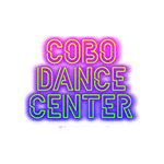 Cobo Dance Center