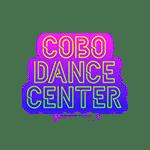 Cobo Dance Center